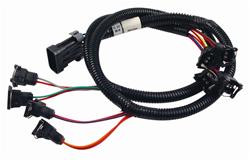 fastr 301200 wiring harness wire center u2022 rh marstudios co