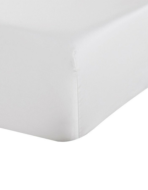 Luxury Italian Ava Extra Deep Pocket Fitted Sheets