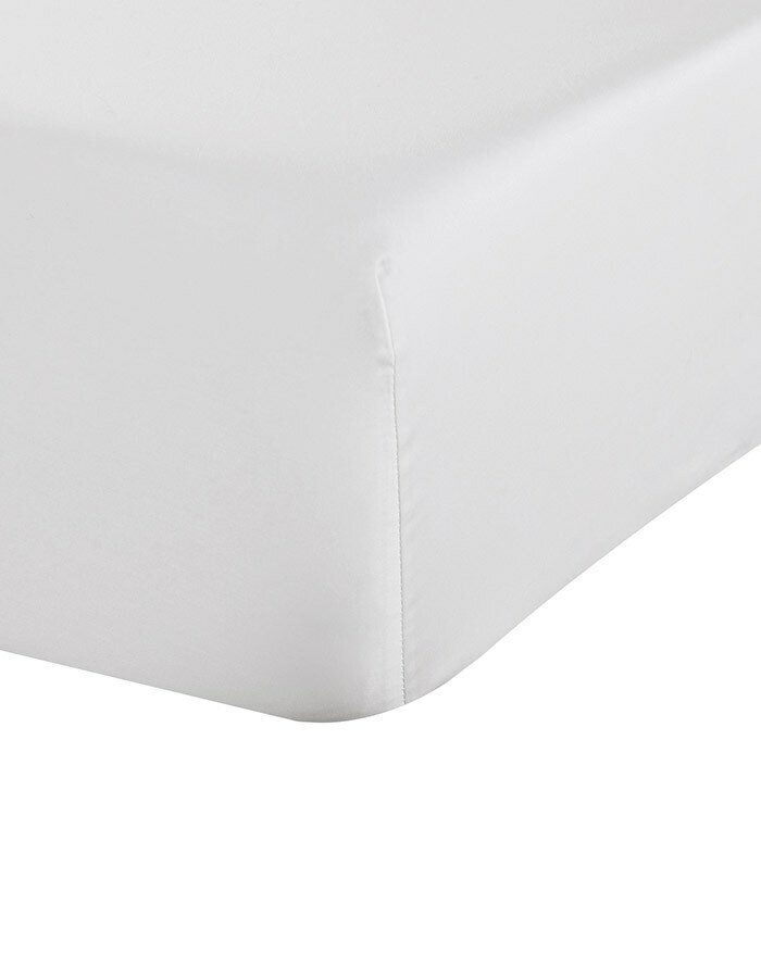 Olivia Extra Deep Pocket Fitted Sheets Are 17u201d In Depth, Fully Elasticized.