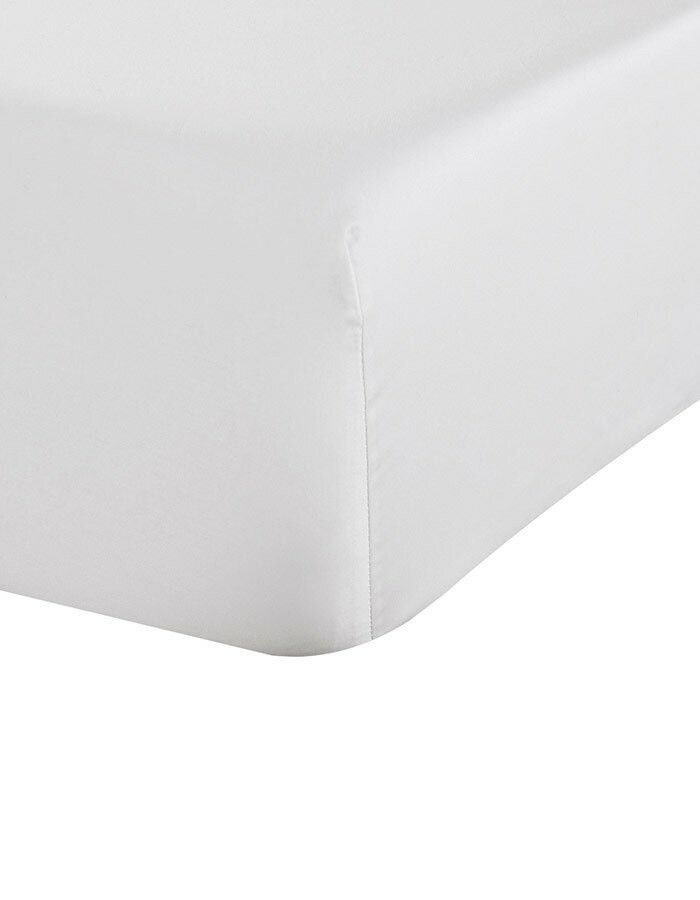 Our Luxury Serena Deep Pocket Fitted Sheets Are Made From The Finest 100%  Long Staple