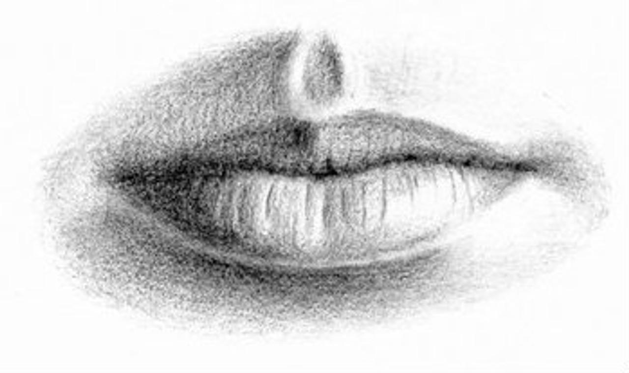 Clove Your Mouth | LIP BALM