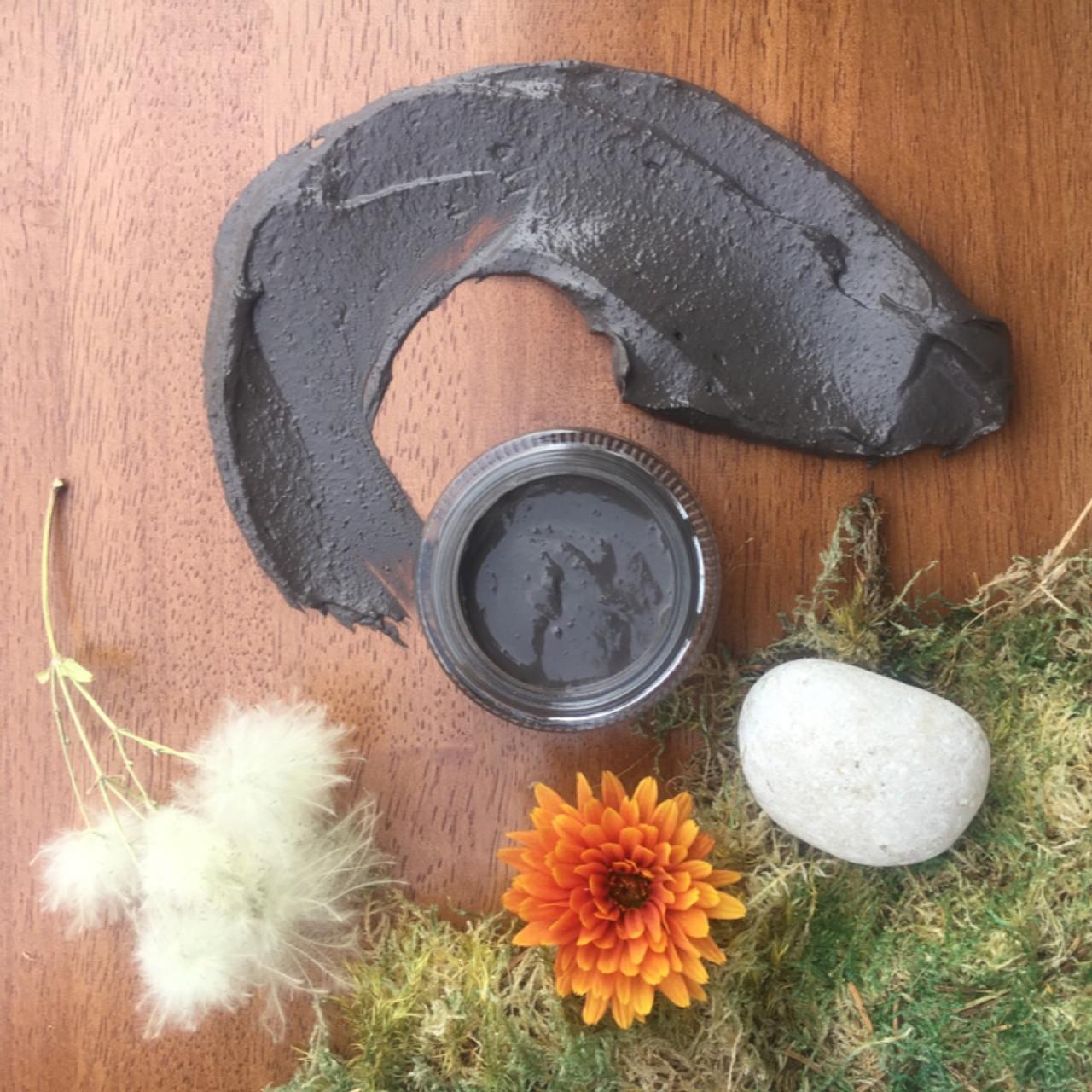 ReFresh Dead Sea Mud Mask   FACE MASKS