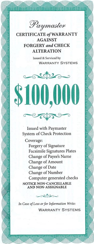 100k-forgery-web-50.jpg