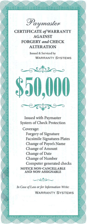 50k-forgery-web.jpg