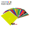 Forever® Flex-Soft Vinyl (no-cut, for detailed designs!) SOLD IN PACKS OF 5 SETS