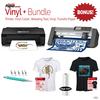 TPC Vinyl + Bundle