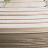 Daniel Bowl Planter texture