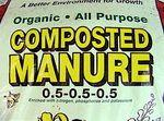 composted-manure-compressor.jpg