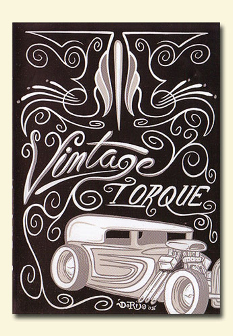 vintage torque issue 2 full movie download. Black Bedroom Furniture Sets. Home Design Ideas