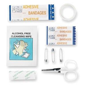 Orvosi termékek