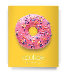 cool2018k.jpg