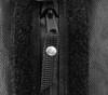"20"" Skunk Backpack Rogue - Smell Proof - Water Proof - Lockable - Black"