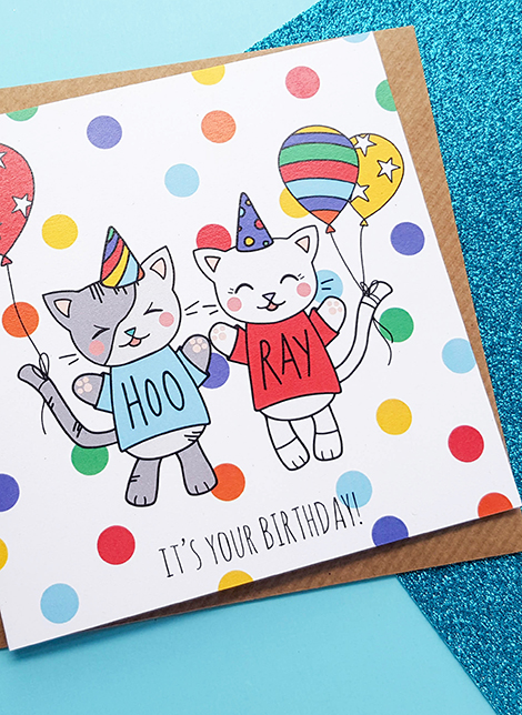 Results For Handmade Birthday Cards For Boyfriend Buy Online