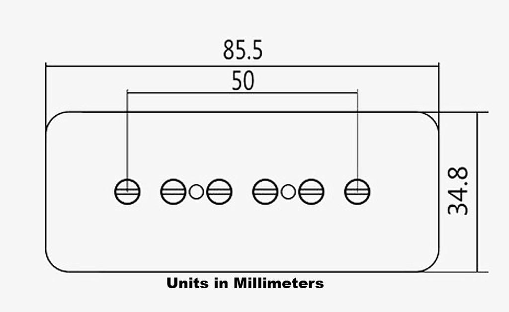 pickup safety diagrams all kind of wiring diagrams u2022 rh investatlanta co
