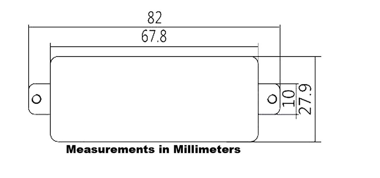 54_008_01_Product_Diagram__26475.1535470499?c=2?imbypass=on black mamba \