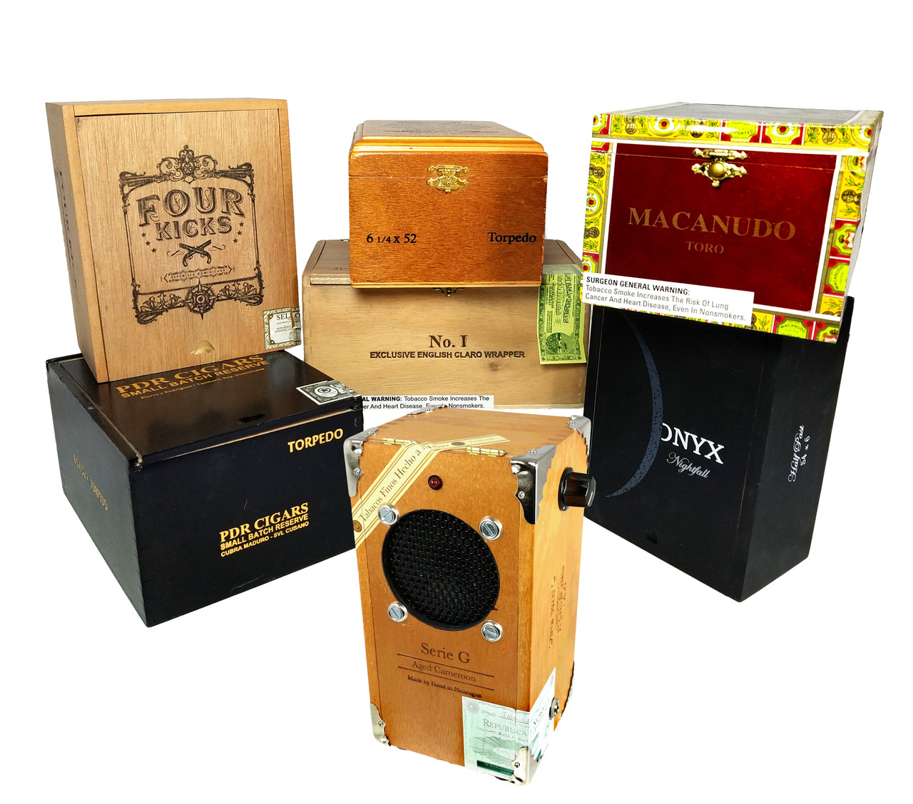 Easy Amp For Cigar Box Wiring Diagrams Library Lm386 Diagram Guitar Amplifier Kit With All Wood Pre