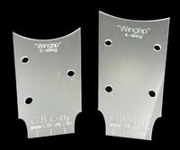 """""""Wingtip"""""""