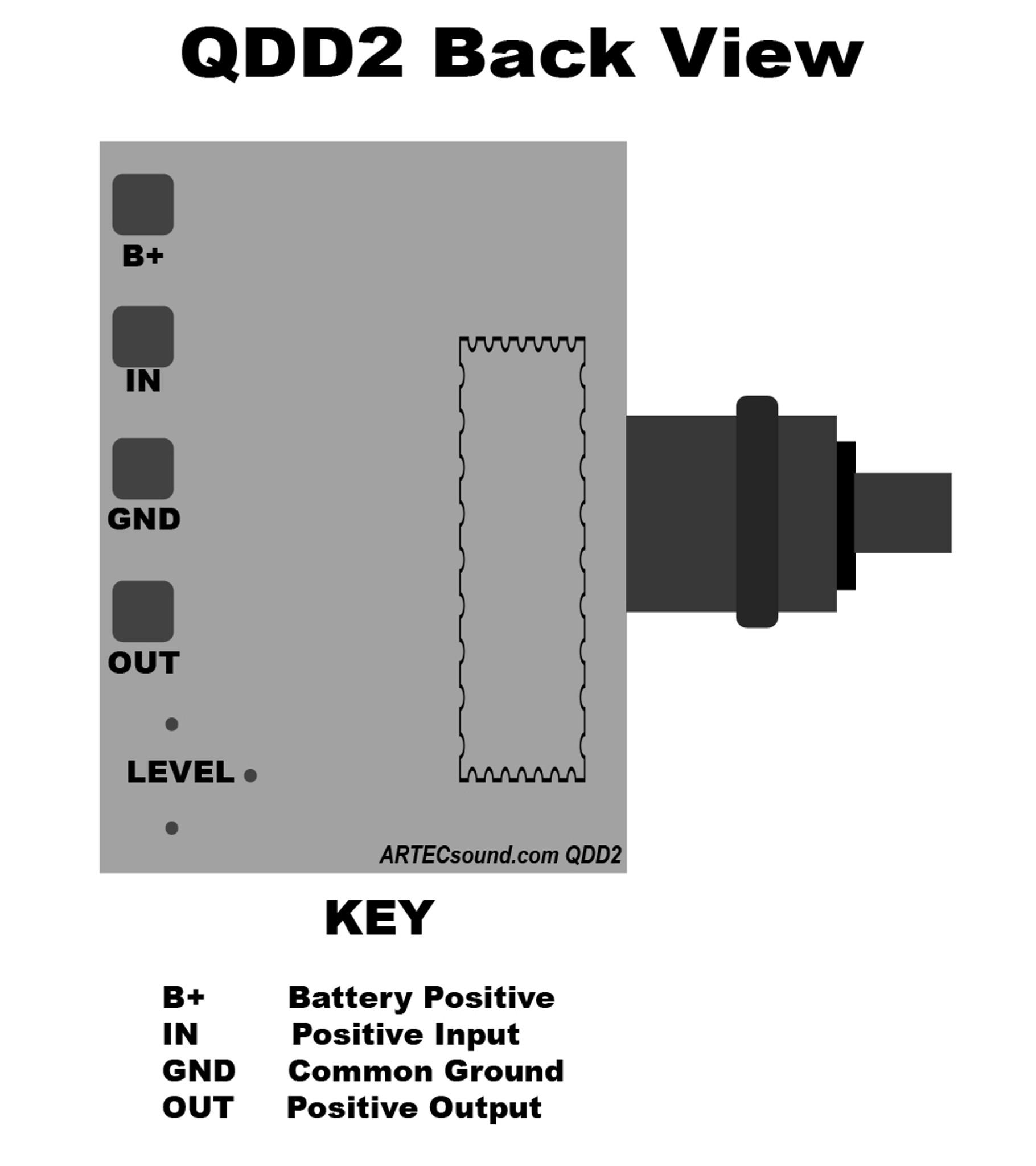 psycho knob board internal distortion boost overdrive for guitar rh cbgitty com Light Switch Wiring Diagram Light Switch Wiring Diagram