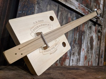finished-unfretted-c.-b.-gitty-pure-simple-cigar-box-guitar-kit.jpg