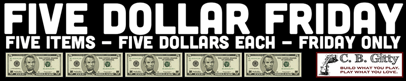 five-dollar-friday-banner.jpg