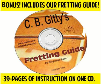 fret-guide2.jpg