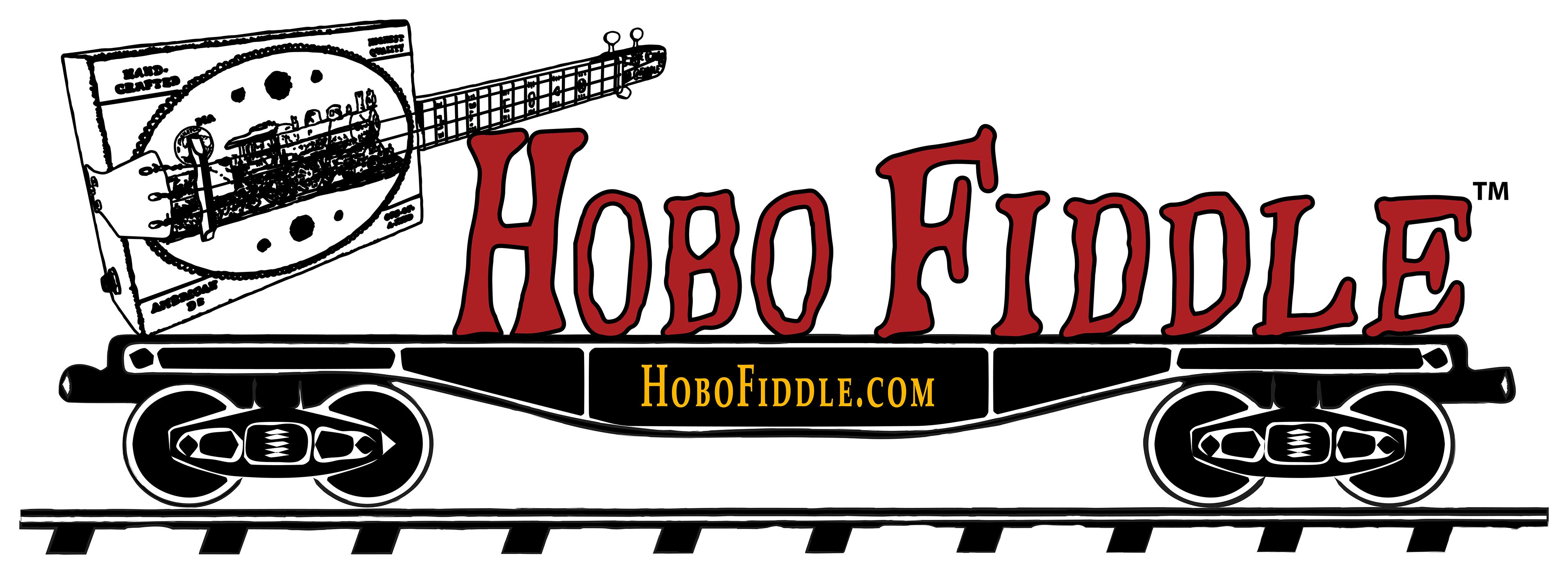 hobo-fiddle-logo-4000px.jpg