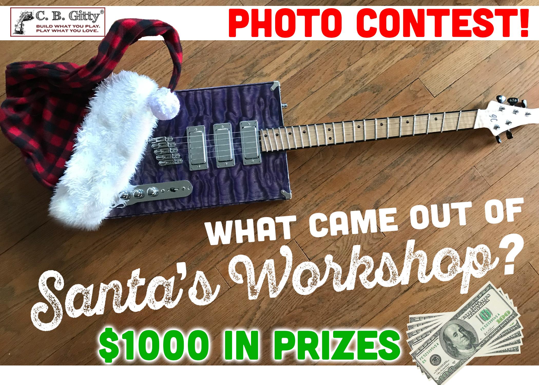 santa-contest-header.jpg