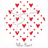 Be Mine - Heat Transfer Vinyl Pack *Limited Edition*