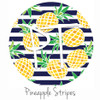 Sunny Tropics - HTV Pack *Limited Edition*