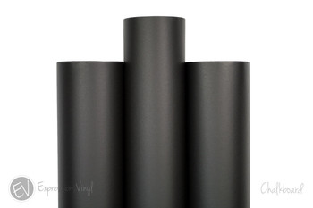 "Chalkboard 12""x5ft. Vinyl Rolls"