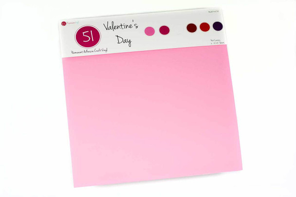 Valentine's Day Pack - Series 51