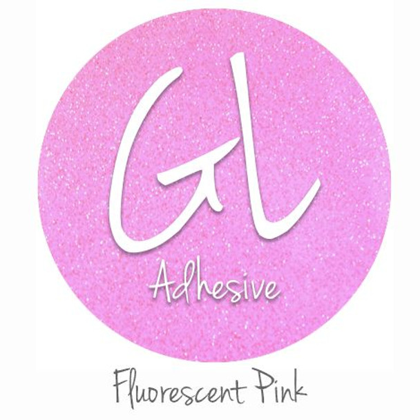 Princess Pack - Adhesive Glitter