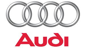 audi-towbars-autofastfit.png