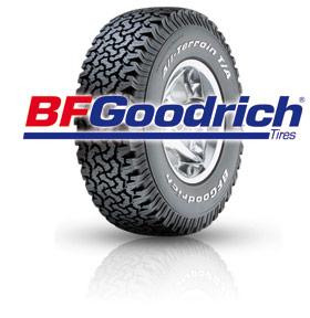 bf-goodrich-tyres.jpg