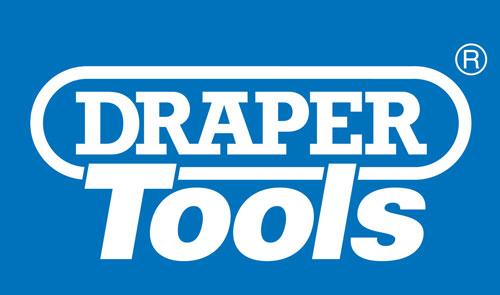 drapertools-logo-sq.jpg
