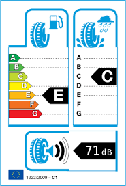 e-c-71-tyre-ratings.png