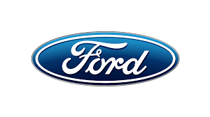 ford-tow-bar-autofastfit.png