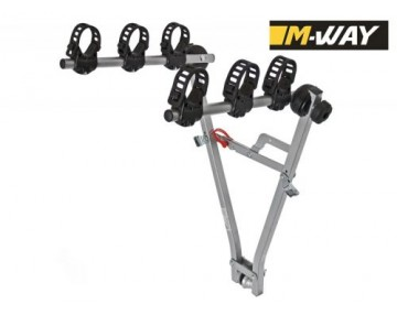 mway-tow-bar-bike-carrier.jpg