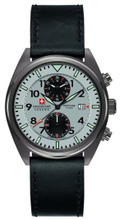 Swiss Military Hanowa AIRBOURNE Men's Chronograph Watch - 6-4227.30.009