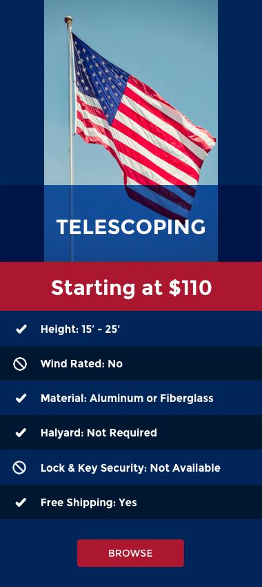 5-telescoping.png