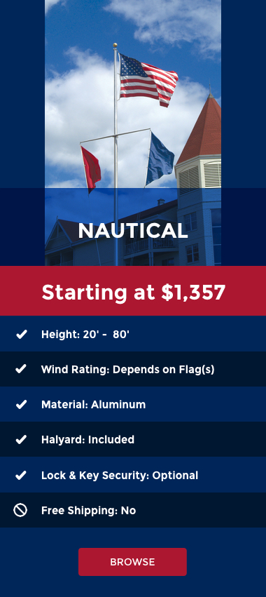 7-nautical.png