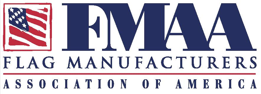 fmaa-logo-.jpg