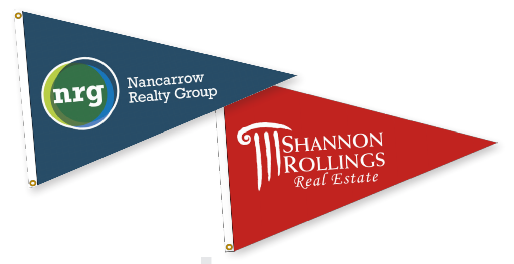 Flags com | Custom Pennants