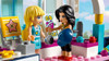 LEGO FRIENDS - STEPHANIES SPORTS ARENA