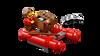 LEGO CITY - WILD RIVER ESCAPE