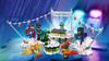 LEGO BATMAN MOVIE - THE JUSTICE LEAGUE ANNIVERSARY PARTY