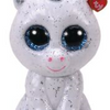 MINI BOOS COLLECTIBLES NO 2