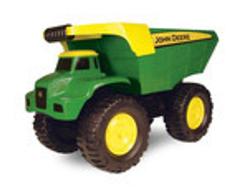 BIG SCOOP DUMP TRUCK - 53CM