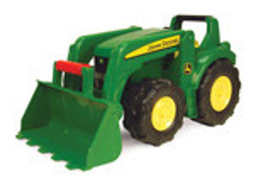 53CM BIG SCOOP TRACTOR LOADER
