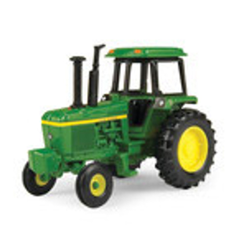 1:64 JD SOUNDGUARD TRACTOR